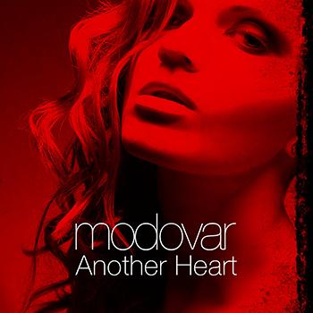 mod-anotherheart-single350