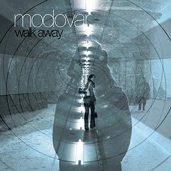 mod-walkaway-single-350